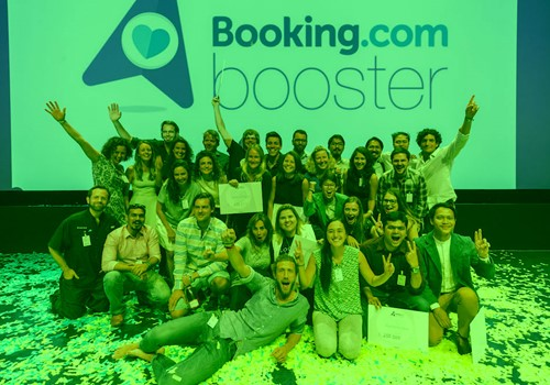 Booking-Booster-Final-Event_green.jpg