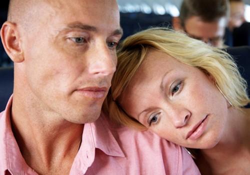 sikre og gratis online dating sites